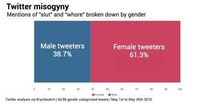 Gender-breakdown-slut-whore