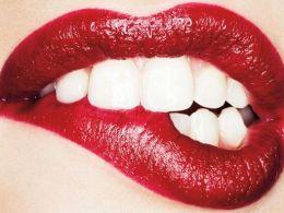 lips, get laid like crazy, seductive lips
