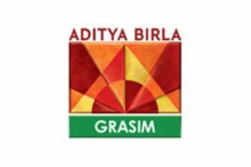 Grasim Industries Ltd