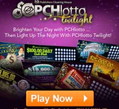 Pch Com Games Mahjongg Dimensions - Idee per la decorazione di