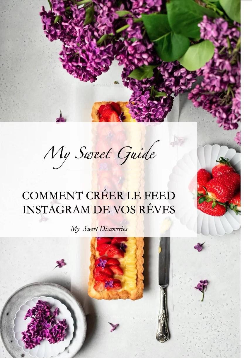 bonus-feed-instagram-rêves