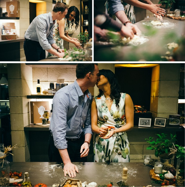 0009_15_engagement-session-italian-cooking-class