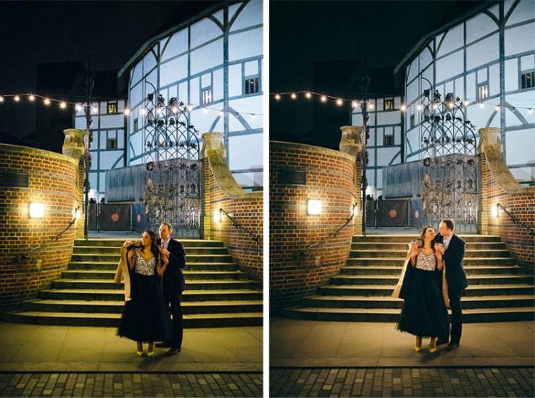 0009_24_engagement-session-portraits-thames-river-london