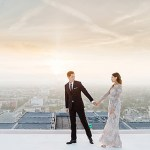 Formal Engagement Photo Outfit Ideas