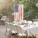 Fourth Of July Bridal Shower The Ultimate Guide My Sweet