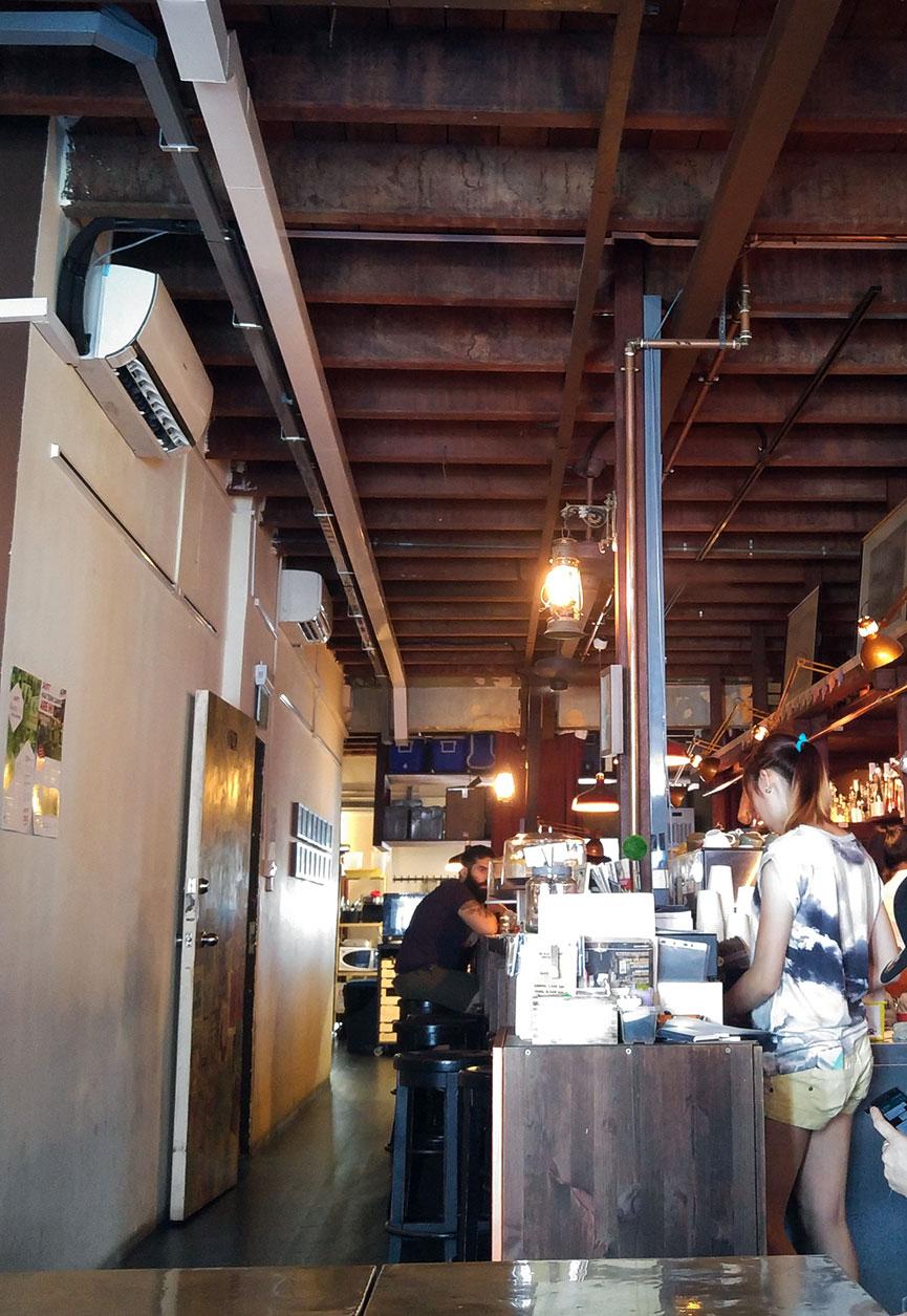 dappercoffee_rafters
