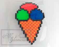 Hama Beads 7