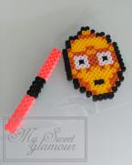 Hama Beads 8