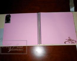 Libro firmas boda 13