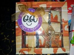 caja-chocolatinas-3