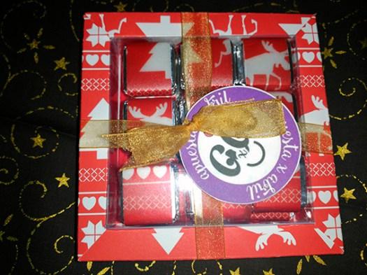 caja-chocolatinas-6