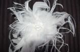 tocado-blanco-plumas-2