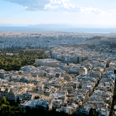 athens-featured