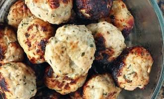 meatballs-featured