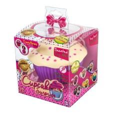 munecas-cupcake-sorpresa-se-transforma-en-princesa-original-840221-mla20703917749_052016-f