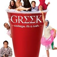 Tout ce que vous avez toujours voulu savoir sur le système Greek!