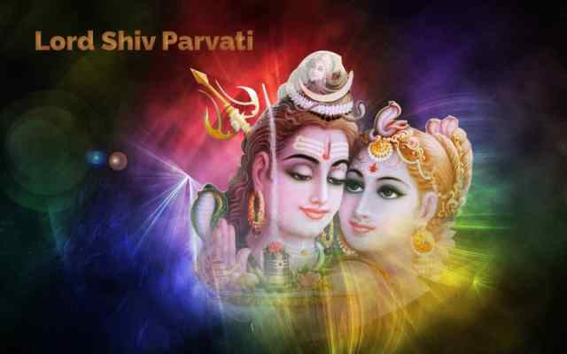 Qualities Of Lord Shiva That Made Me His Lover - Maha Shivarathri