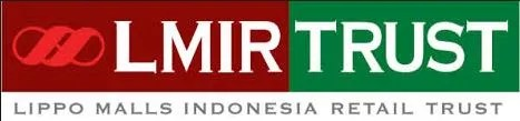 LMIR Trust Logo