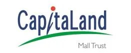 My Personal Analysis of Capitaland Mall Trust