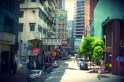Aura de City