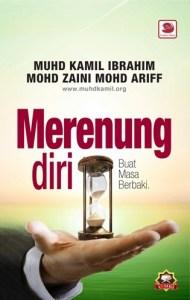 Merenung DIRI-500x500