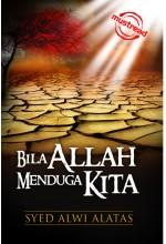 Cover Dugaan Allah1-150x220