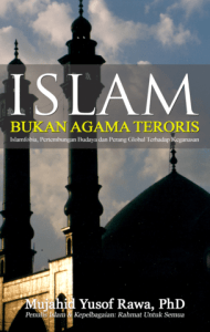cover_depan_ISLAM_TERORIS_large