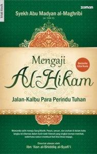 Buku_Mengaji-Al-Hikam