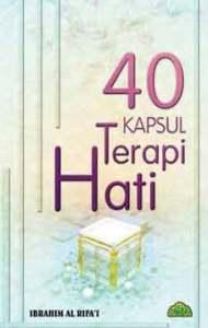 40_Kapsul_Terapi_4da018261f86d