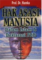 Hamka_-_Hak_Asasi_Manusia_Dalam_Islam__Deklarasi_PBB1