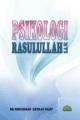 Psikologi_Rasulu_4d35227fa9274_120x120