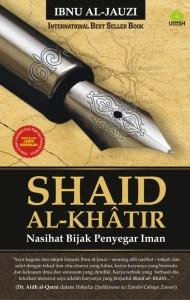 SHAID AL-KHATIR