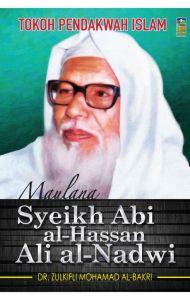 maulana-syeikh-abi-al-hassan-ali-al-nadwi