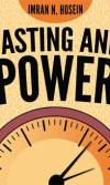 FASTING AND POWER