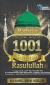 RAHSIA 1001 SUNNAH RASULULLAH