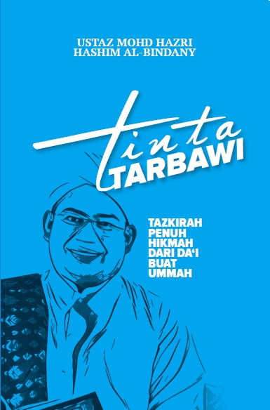 TINTA TARBAWI
