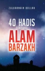40-hadis-tentang-alam-barzakh-400x500