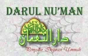 Darul Nu'man