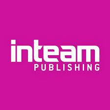 Inteam Publishing