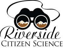 Riverside Citizen Science