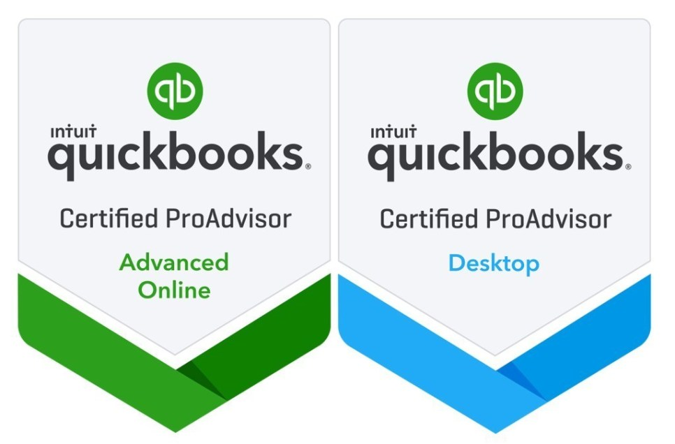 quickbooks proadvisor atlantic beach fl