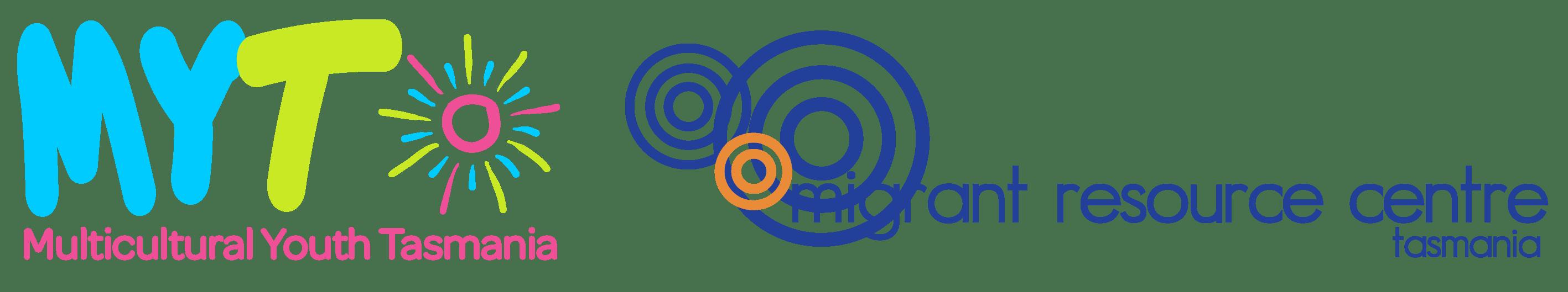 MYT logo + MRC Tas logo (large)
