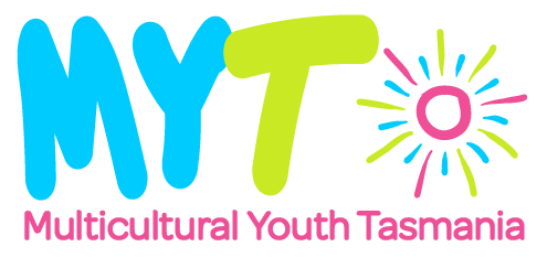 Multicultural Youth Tasmania