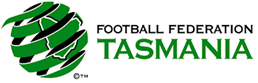 Football Federation Logo