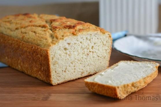 Briana Bread