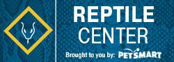 petsmart_reptile_care
