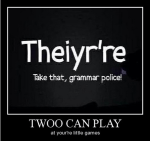 Someone-Call-the-Grammar-Police