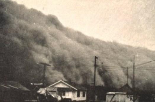 dust_storm_1934