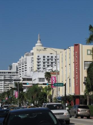 Florida Fall 2010 254
