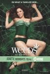 WEEDS5_Poster_blog